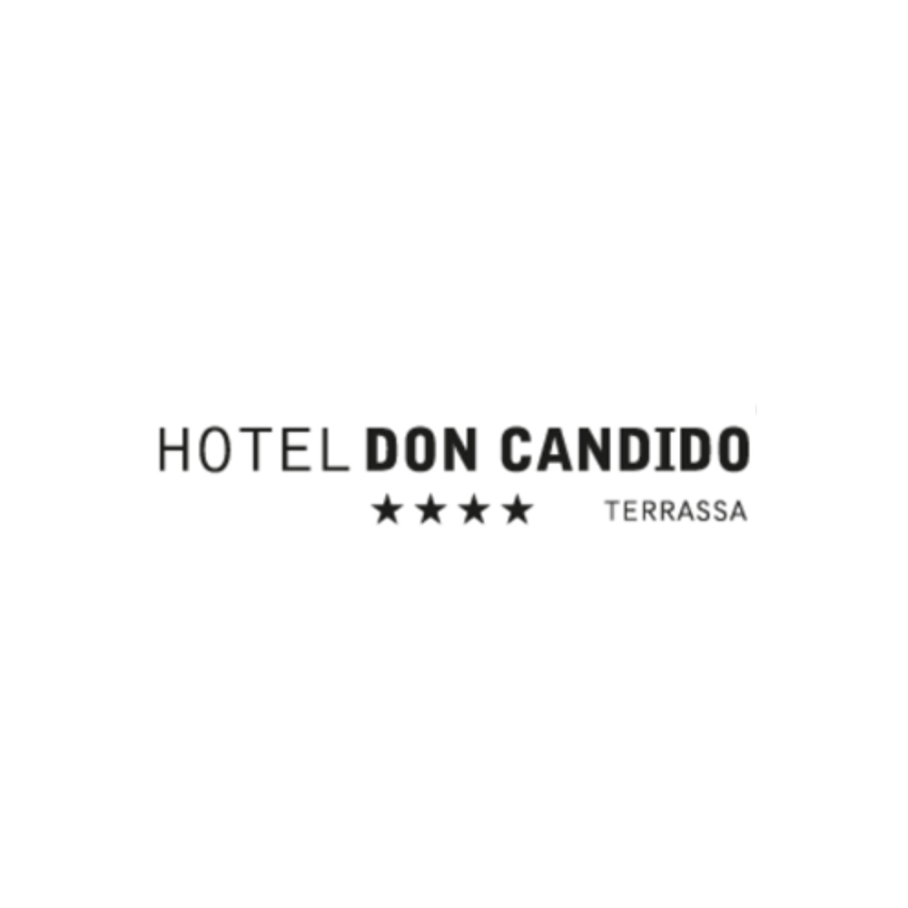 hotel don candido