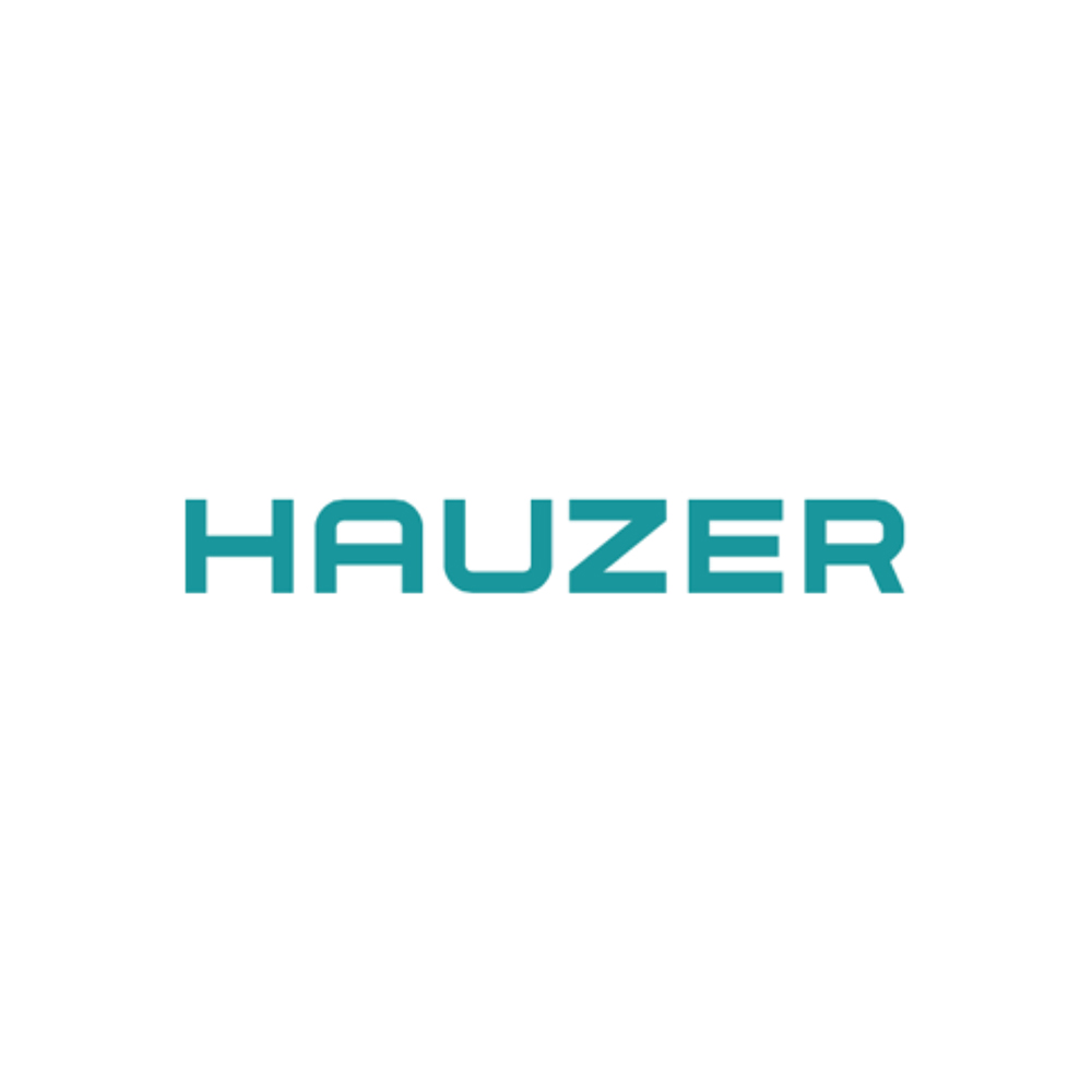 hauzer