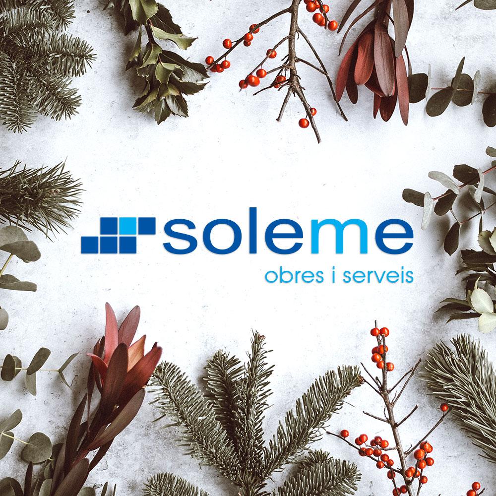 Soleme-Nadal-2018